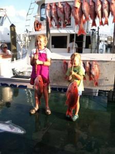 GirlsFish
