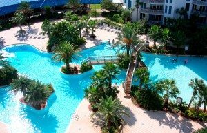The Palms of Destin will love to have you as a guest.