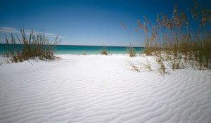 Destin sugar sand